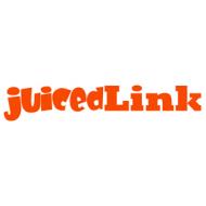 JuicedLink