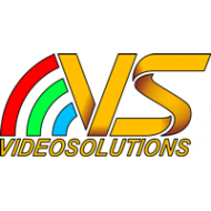Videosolutions