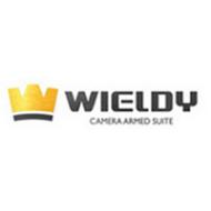Wieldy