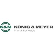 Konig Meyer