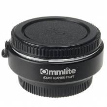Переходник Commlite CM-FT-MFT