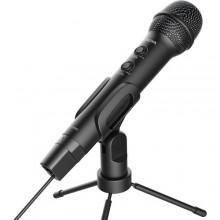 Микрофон Boya BY-HM2