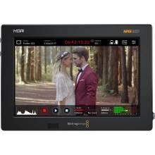 Blackmagic Video Assist 12G HDR 7
