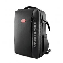 MOZA Professional Camera Backpack профессиональный рюкзак