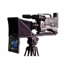 Videosolutions VSS-10B2