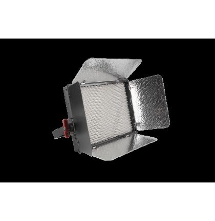 Светодиодная панель Aputure Light Storm LS 1c