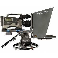 Videosolutions VSS-21PRO