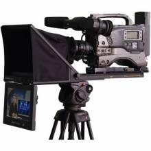Videosolutions VSS-10B