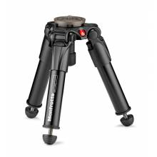 База Manfrotto MBASEPROVR