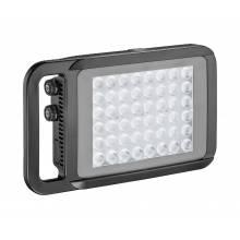 Накамерный свет Manfrotto MLL1300-BI