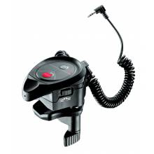 Пульт Manfrotto MVR901ECPL
