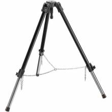 Штатив Manfrotto 132XNB