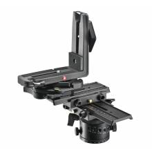 Голова Manfrotto MH057A5