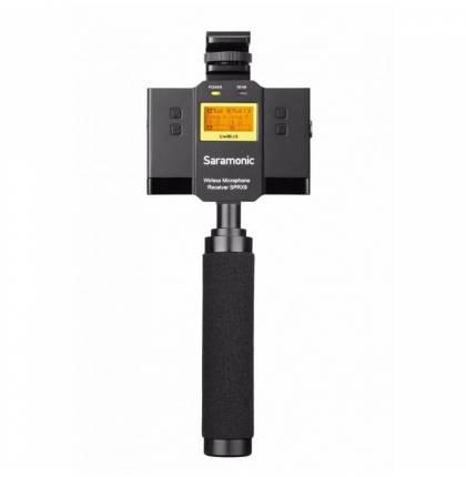 Saramonic SP-RX9