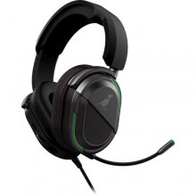 BirdDog Comms Headset гарнітура
