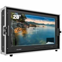 Монитор для видеопроизводства Lilliput BM280-4K
