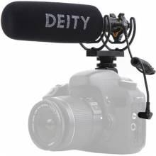 Deity V-mic D3 Pro Location Kit
