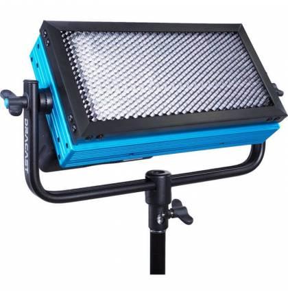 Dracast Honeycomb Grid For LED2000