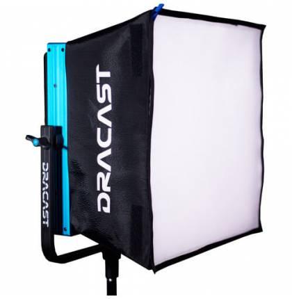 Dracast Softbox LED1000 Pro Plus Studio