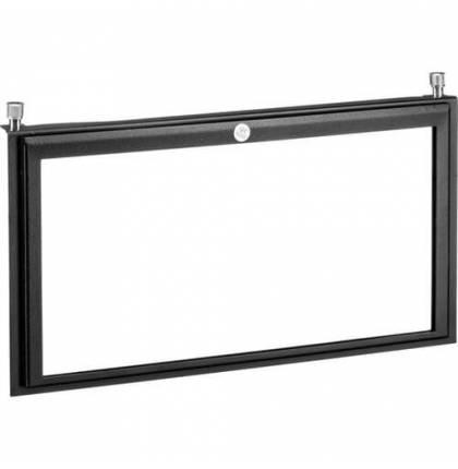 Dracast Filter Frame For Dracast LED500