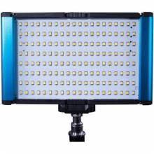Dracast Camlux Max Bicolor Surface Mount Led