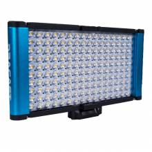 Dracast Camlux Pro Bicolor Surface Mount Led With Battery And Charger Combo