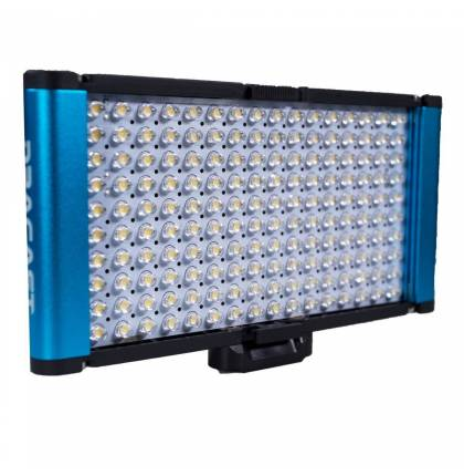 Dracast Camlux Pro Daylight Surface Mount Led
