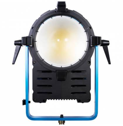 Dracast LED Fresnel 3000 Dmx Bi-Color