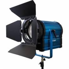 Dracast LED Fresnel 8000 Dmx Daylight