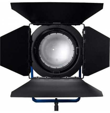 Dracast LED Fresnel 8000 Dmx Bi-Color