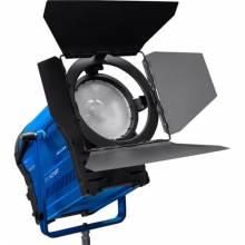 Dracast LED Fresnel 3000 Wifi Daylight