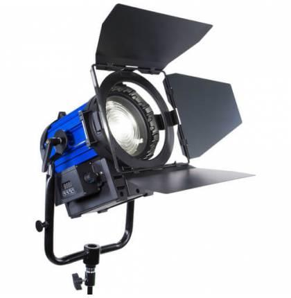 Dracast LED Fresnel 700 Daylight