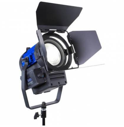 Dracast LED Fresnel 500 Tungsten