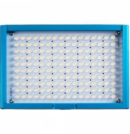 Dracast LED160A Bicolor