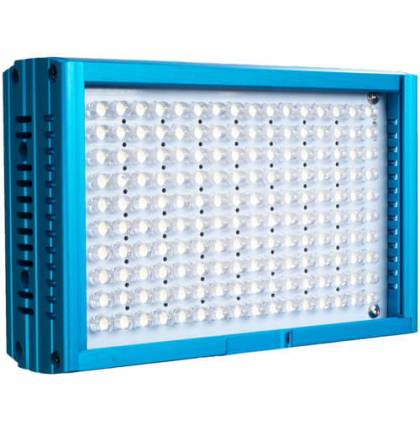Dracast LED160A Bicolor With Battery And Charger Combo