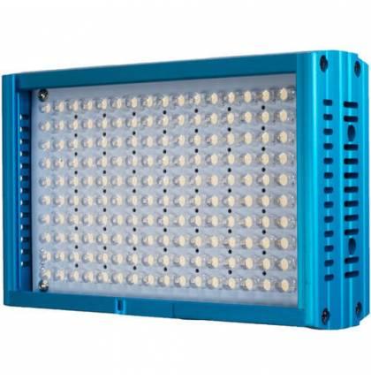 Dracast LED160A Daylight