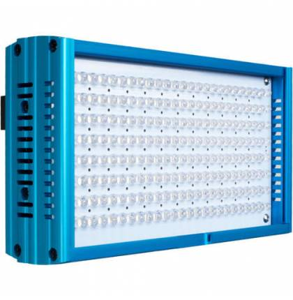 Dracast LED200 Bicolor With Battery And Charger Combo