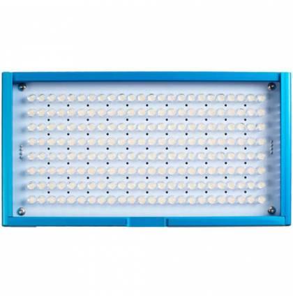 Dracast LED200 Tungsten