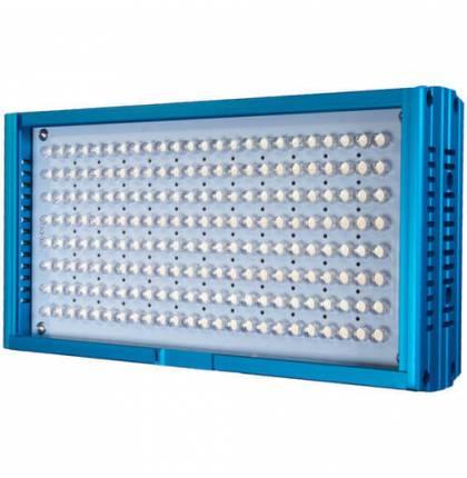 Dracast LED200 Daylight