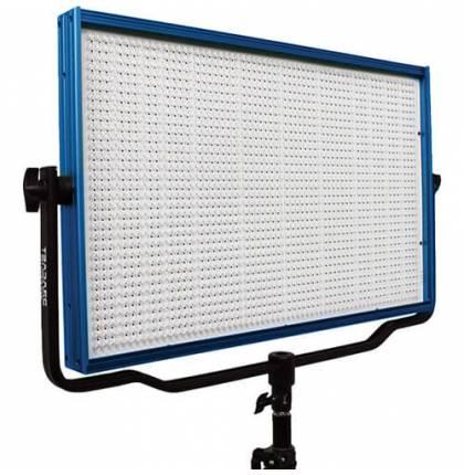 Dracast LED2000 Plus Daylight With Dmx Controls