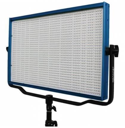 Dracast LED2000 Plus Bicolor With Dmx Controls