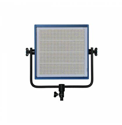 Dracast LED1000 Daylight With 5-Pin Dmx Controls