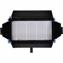 Dracast LED500 Plus Bicolor With Rj45 Dmx Controls