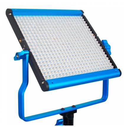 Dracast S-Series LED500 Bi-Color Npf