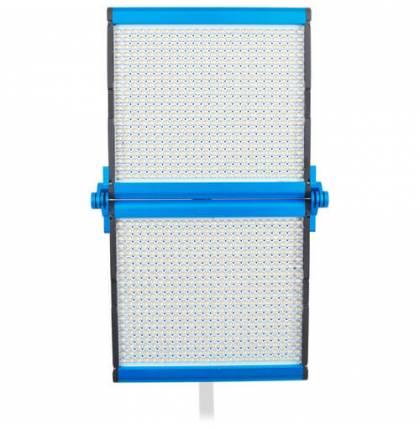 Dracast Silver Series LED1000 Foldable Bi-Color