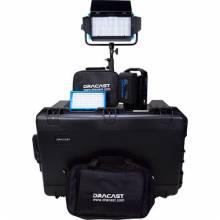 Dracast Webcast Kit Plus Series Daylight