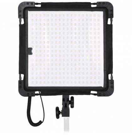 Dracast Yoga Series LED500 Daylight Flexible Panel