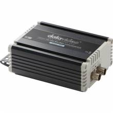 Datavideo DAC-9P HDMI to HD/SD-SDI 1080p/60 Converter