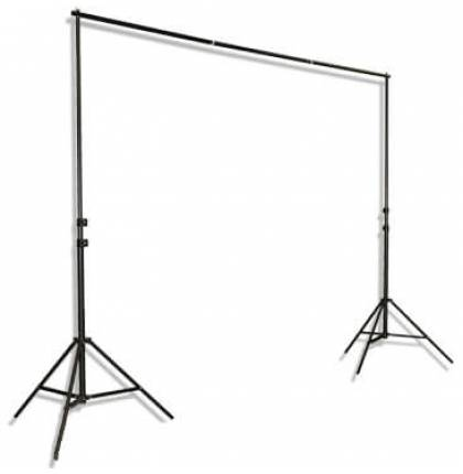 Datavideo FT-901 Chromakey Cloth Stand