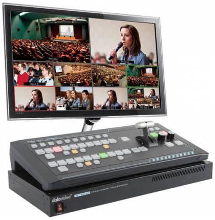 Datavideo SE-1200MU